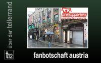 Weiterlesen: Fanbotschaft Austria – Von Fans für Fans