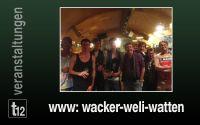 Weiterlesen: Wacker Innsbruck ist Trumpf