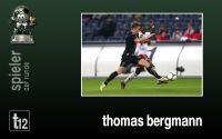 Weiterlesen: Der Spieler der 16. Runde: Thomas Bergmann