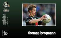 Weiterlesen: Der Spieler der 17. Runde: Thomas Bergmann
