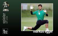 Weiterlesen: Der Spieler der 6. Runde: Markus Egger