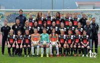 Weiterlesen: Das war die Herbstsaison 2014 der Damenabteilung