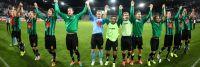 Weiterlesen: Die Herbstsaison 2015 des FC Wacker Innsbruck - Teil 2