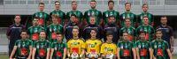 Weiterlesen: Wacker Innsbruck II in der Saison 2015/16
