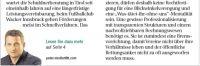 Weiterlesen: TT - Typisch Tirol?