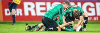 Weiterlesen: Jahresrückblick 2015 - September