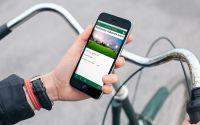 Weiterlesen: tivoli12 App mit neuen Funktionen