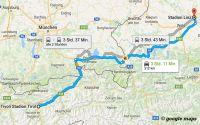 Weiterlesen: Auswärts zu Blau-Weiß Linz