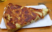 Weiterlesen: Alles Käse - eine kulinarische Reise
