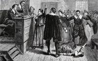 Weiterlesen: 1692 - Salem