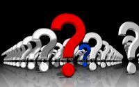 Weiterlesen: Ablenkungsmanöver oder was steckt dahinter?