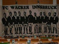 Weiterlesen: Mein Wackerball 2007
