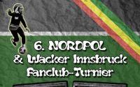 Weiterlesen: Hallenzauber beim 6. Nordpol Innsbruck Hallenturnier garantiert