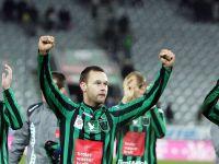 """Weiterlesen: """"Wacker Innsbruck hat tolle Fans und der Verein viel Tradition"""""""