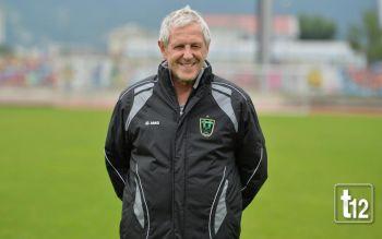 Horst Braun
