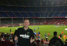 1 wacker-camp nou