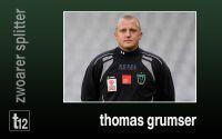 Weiterlesen: Karriere 2.0: Grumsers Weg vom Kapitän ins Trainergeschäft