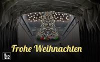 Weiterlesen: Frohe Weihnachten