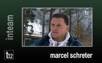 Weiterlesen: INTEAM: Marcel Schreter - Teil 1