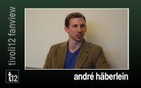 Weiterlesen: Inteam: André Häberlein- Teil I