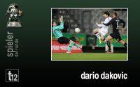 Weiterlesen: Der Spieler der 15. Runde: Dario Dakovic