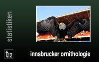Weiterlesen: Innsbrucker Ornithologie