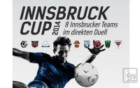 Weiterlesen: Innsbruck Cup 2014