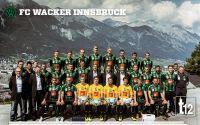 Weiterlesen: tivoli12.at Sonderservice: Das Mannschaftsfoto 2014/15 zum Download