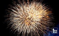 Weiterlesen: Guten Rutsch und viel Glück für 2014