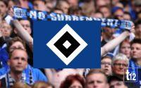 Weiterlesen: 9.702 Mitglieder entscheiden über die Zukunft des HSV