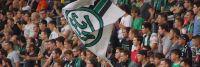 Weiterlesen: Aussendung der organisierten Fanszene des FC Wacker Innsbruck zur Absage des Westderbys am...