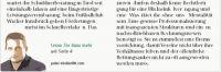 Weiterlesen: Nindler diskreditiert den FCW munter weiter