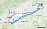 Weiterlesen: Auswärts zum Tiroler Derby nach Wattens