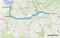 Weiterlesen: Auswärts zu Austria Lustenau