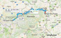Weiterlesen: Auswärts nach Wr. Neustadt