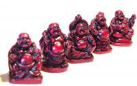 Weiterlesen: Smiling Buddha
