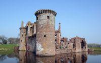 Weiterlesen: Zwischen Festung und Scheunentor