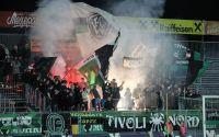 Weiterlesen: Zurück in die Bundesliga!