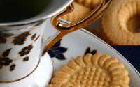 Weiterlesen: Setz dich nieder, nimm dir ein Keks