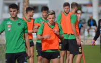 Weiterlesen: Trainingslager Teneriffa: Tag 6