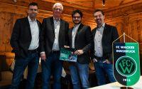 Weiterlesen: PK zur Zukunft des FC Wacker Innsbruck Teil 1