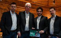 Weiterlesen: PK zur Zukunft des FC Wacker Innsbruck - Teil 2