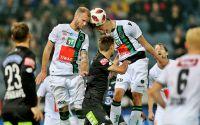 Weiterlesen: Enge Bundesliga