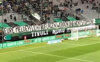 Weiterlesen: Derbyspezialist Wacker Innsbruck
