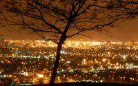 Weiterlesen: Linz bei Nacht