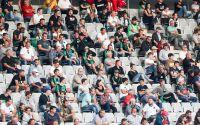 Weiterlesen: Wir holen schwarz-grüne Fans vor den Vorhang (11)
