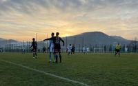 Weiterlesen: Trainingslager Catez - Tag 3