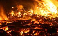 Weiterlesen: From Höll to Hell