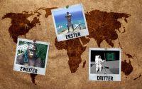 Weiterlesen: Weltweit Wacker - Die Gewinner sind gekürt