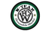 Weiterlesen: W-Team
